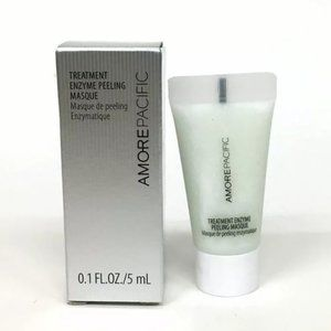 Amore Pacific Treatment Enzyme Peeling Masque New